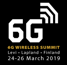 Presentation on the PriMO-5G projection given at the 6G Wireless Summit – 24-26 March 2019, Levi – Lapland – Finland