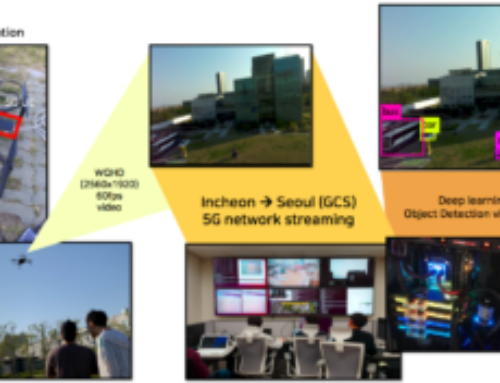 PriMO-5G deliverable outlines initial plans for experimental demos